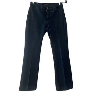 Not Your Daughters Jeans Boot Cut Size 6P